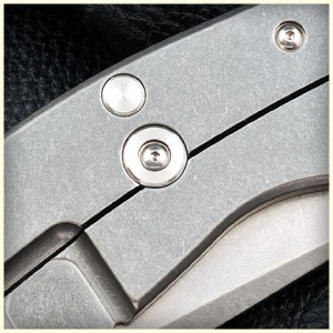 hinderer-lock