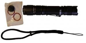 WL-S2-Kit