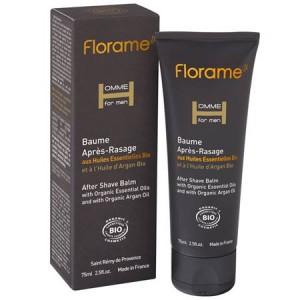 FLORAME Baume Après-Rasage 75 ml