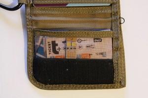 micro led dans portefeuille