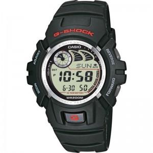 G-SHOCK G-2900F