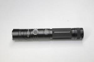 Klarus AR10