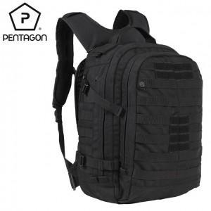 Pentagon kyler bag