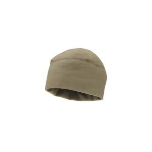 Bonnet Micro-Polaire - Condor WC
