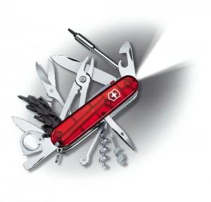 Cyber Tool Lite