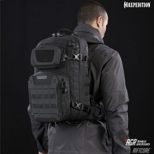 Maxpedition Riftcore