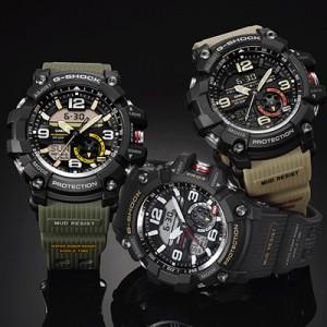 casio-g-shock-gg-1000-1a5er-black-military-green