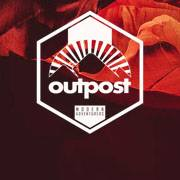 Outpost shop