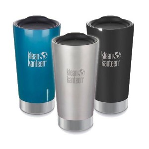 Klean-Kanteen-16oz-Tumbler-Insulated-1