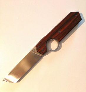 Résiliant bois de fer et acier xc100