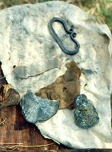 220px-Feu-briquets-Collina