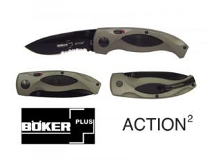 boker-double-action1