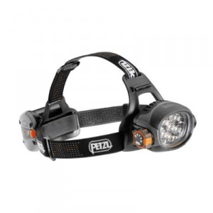 lampe-frontale-ultra-petzl-large