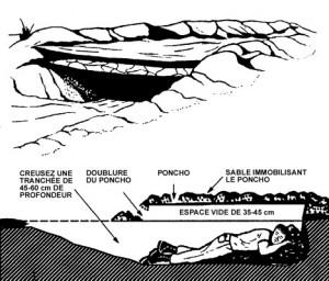 manuel-de-survie-armee-canadienne_page109_image1