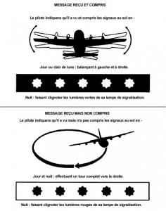 manuel-de-survie-armee-canadienne_page335_image1