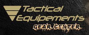Tactical-Equipements
