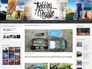 Trekking-et-Voyage