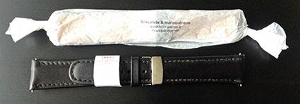 RVC bracelet