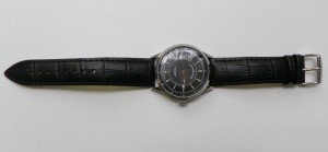 RUSSIAN STURMANSKIE OPEN SPACE AUTOMATIC WATCH