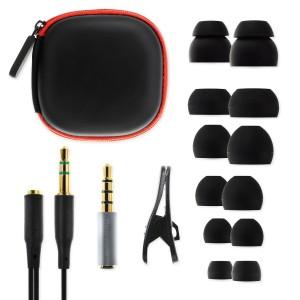 kit SoundMagic E10C