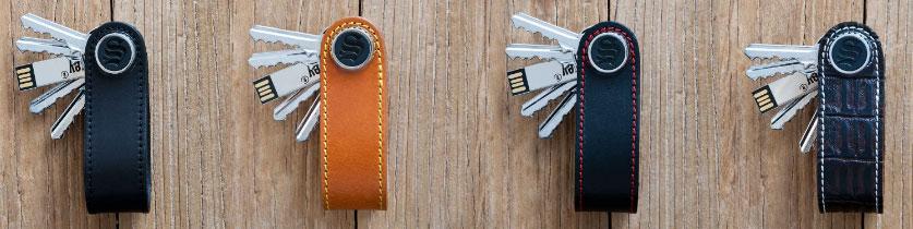 porte clé S-Key