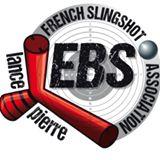 lance pierre EBS