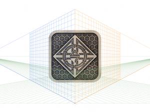 2019 01 09 02 36 31 banderolle logo site encours.ai @ 100 RVB Aperçu GPU