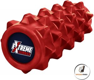 Extreme Foam Roller