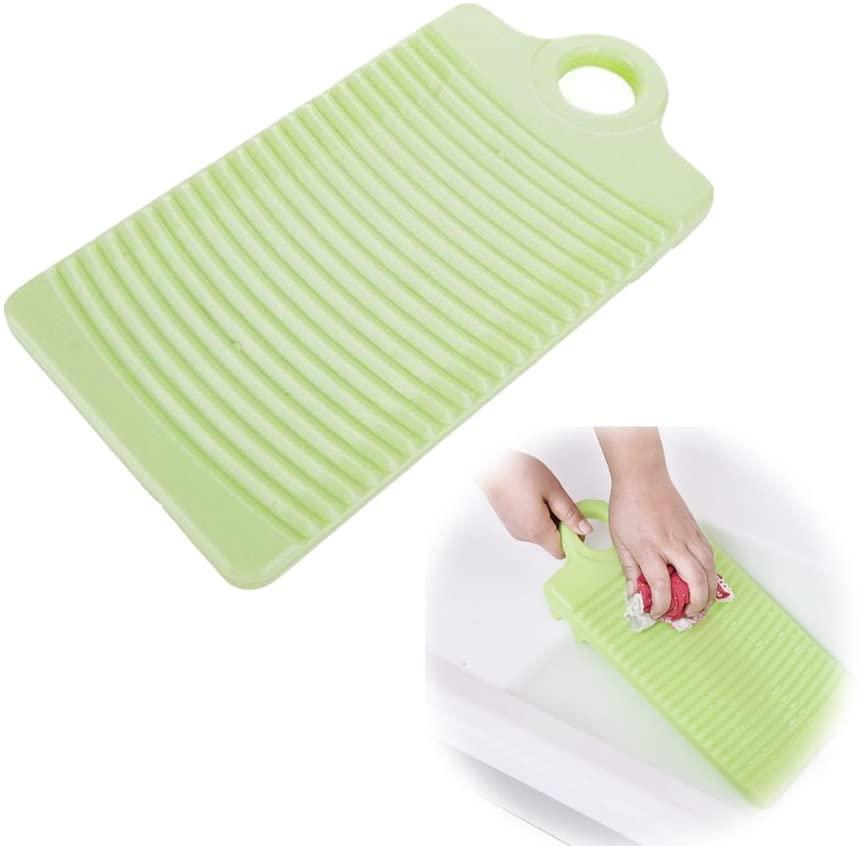 planche à laver