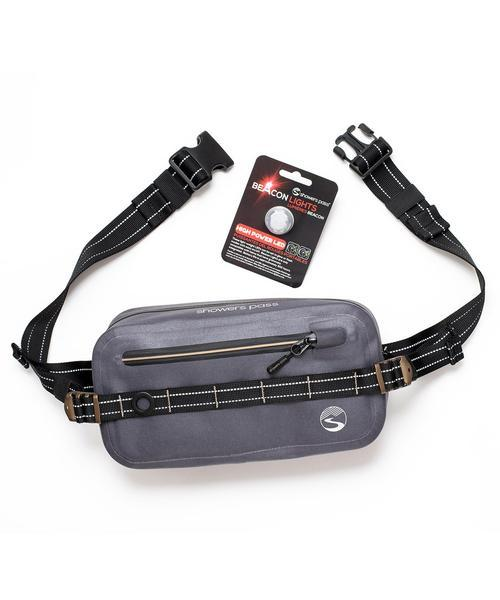 SHOWERS PASS - Rainslinger Hip Pack