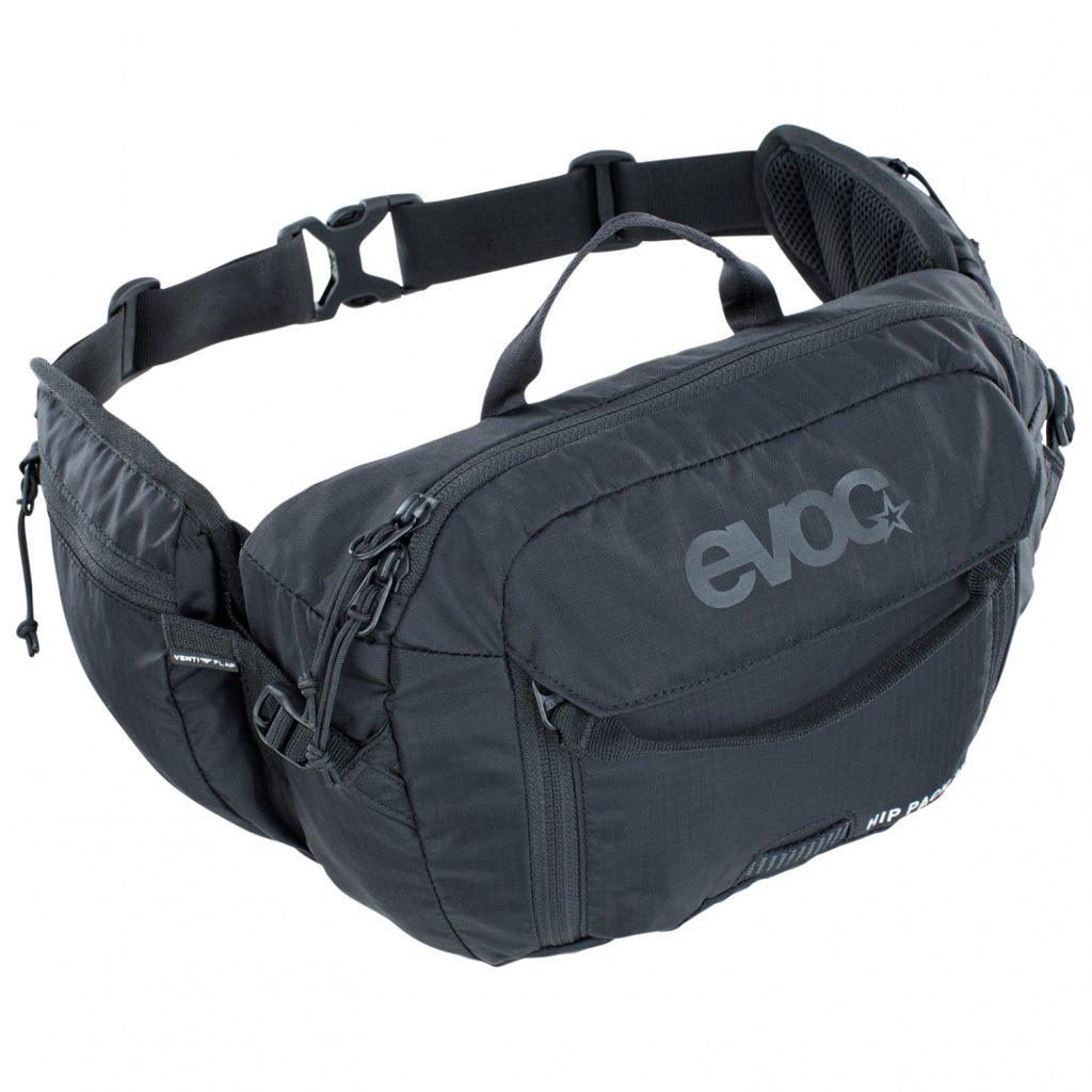 EVOC - Hip Pack 3